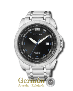 Citizen AW1330-56E
