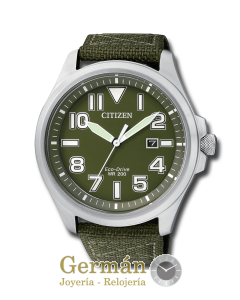 Citizen AW1410-32X
