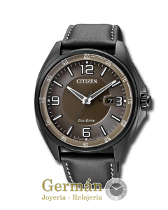 Citizen AW1515-18H