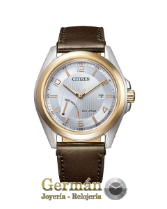 Citizen AW7056-11A