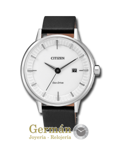 Citizen BM7370-11A