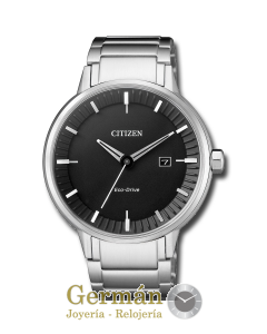 Citizen BM7370-89E