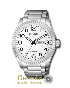Citizen BM8530-89A