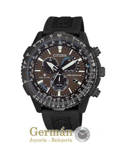 Citizen CB5005-13X