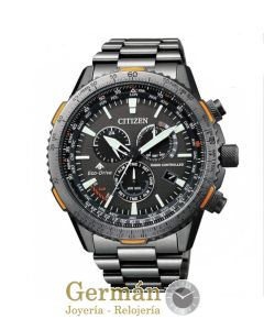 Citizen CB5007-51H