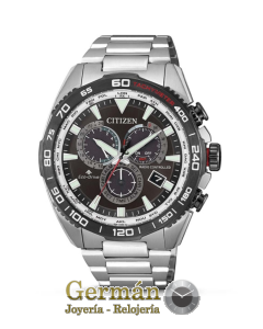 Citizen CB5036-87X