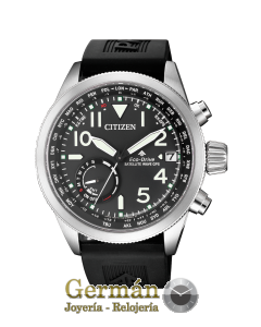 Citizen CC3060-10E