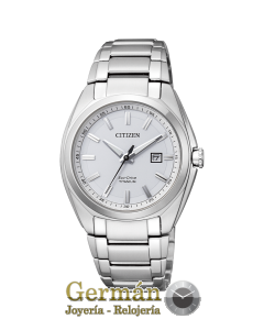 Citizen EW2210-53A
