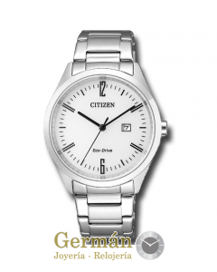 Citizen EW2450-84A