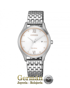 Citizen EW2536-81A