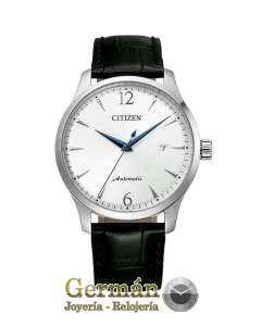 Citizen NJ0110-18A